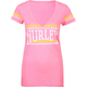 HURLEY College Party Womens Tee