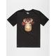 NIKE SB Dri-FIT Jackalope Icon Mens T-Shirt