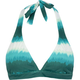 RAISINS Boho Beach Womens Swimsuit Top
