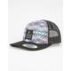 VOLCOM Nacho Womens Trucker Hat