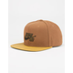 NIKE SB Gum Pro Mens Snapback Hat