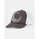 O'NEILL Serenity Womens Trucker Hat
