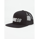 NIKE SB Daily Use Mens Trucker Hat