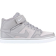 NIKE SB Mogan Mid 2 SE Mens Shoes