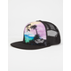 VANS Dolphin Beach Womens Trucker Hat