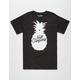NEFF Ripe Future Mens T-Shirt