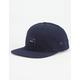 RVCA Invite Mens Strapback Hat