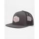 RVCA Cargo Boys Trucker Hat