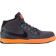 NIKE SB Mogan Mid 3 Mens Shoes