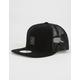 VOLCOM Bondo Cheese New Era Mens Trucker Hat