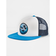 VANS Stay Classic Mens Trucker Hat