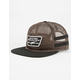 VANS Munger Mens Trucker Hat