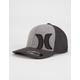 HURLEY Laguna Mens Hat