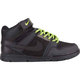 NIKE SB Mogan Mid 2 Jr Winterized Boys Shoes