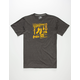 THE NORTH FACE Tools Of The Trade Mens T-Shirt