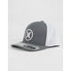 HURLEY Bunting 2.0 Mens Trucker Hat