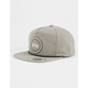 HURLEY OG Shred Mens Snapback Hat