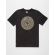 NIKE SB Dri-FIT Manhole Mens T-Shirt