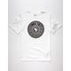 NIKE SB Dri-FIT Manhole Mens T-Shirt