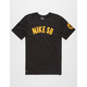 NIKE SB Dri-FIT Spring Training Mens T-Shirt