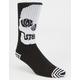 VOLCOM Token Mens Socks