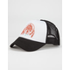 VOLCOM Always On Womens Trucker Hat