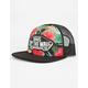 VANS Digi Aloha Womens Trucker Hat