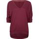 FULL TILT Essential Womens Sweatshirt
