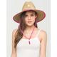 ROXY Tomboy Lifeguard Hat