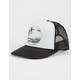 RIP CURL Oceanview Womens Trucker Hat