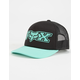 FOX Vapors Womens Trucker Hat