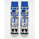 STANCE x STAR WARS Artoo Mens Socks