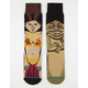 STANCE x STAR WARS Princess Mens Socks