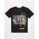 LRG City Life Boys T-Shirt