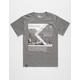 LRG Outdoor Move Boys T-Shirt