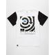 LRG Cycle Tech Boys T-Shirt