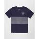 LRG Crosses Boys T-Shirt