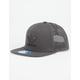 ADIDAS Beacon Mens Trucker Hat