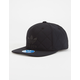 ADIDAS Originals Riley Mens Snapback Hat