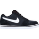 NIKE SB Ruckus Low Jr Boys Shoes