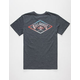 BILLABONG Arched Boys T-Shirt