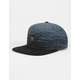 BILLABONG Sly Mens Snapback Hat