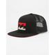 BILLABONG All Day Mens Trucker Hat