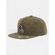 BILLABONG Viper Mens Snapback Hat