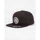 O'NEILL Podium Mens Snapback Hat