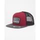O'NEILL Chatter Mens Trucker Hat