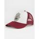 BILLABONG Hamsa Dreams Womens Trucker Hat