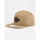 O'NEILL Originals New Era Mens Strapback Hat