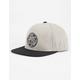 VANS Stanwood Mens Snapback Hat