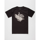 ELECTRIC Screaming For Vengeance Mens T-Shirt